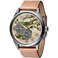 DANIEL KLEIN DK11340-4 - Pánské hodinky