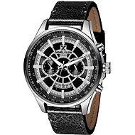 DANIEL KLEIN DK11353-2 - Pánské hodinky