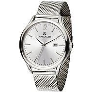 DANIEL KLEIN DK11375-1 - Pánské hodinky