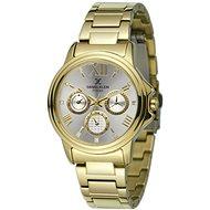 DANIEL KLEIN DK11376-1 - Dámské hodinky