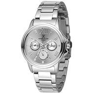 DANIEL KLEIN DK11376-4 - Dámské hodinky