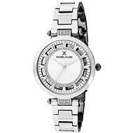 PIERRE LANNIER 074K698 - Dámské hodinky  da5a94883e