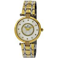 DANIEL KLEIN DK11398-3 - Dámské hodinky