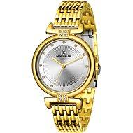 DANIEL KLEIN DK11416-1 - Dámské hodinky
