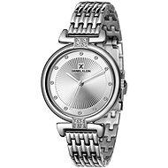 DANIEL KLEIN DK11416-5 - Dámské hodinky