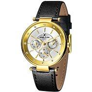 JET SET V54443-161V - Dámské hodinky  ce44982fb4