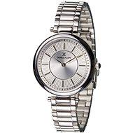 DANIEL KLEIN DK11437-4 - Dámské hodinky