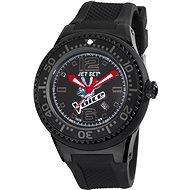 JET SET V5444B-267V - Pánské hodinky