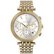ESPRIT ES108742003 - Dámské hodinky