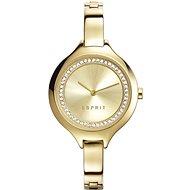 ESPRIT ES108322002 - Dámské hodinky