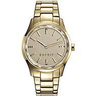 ESPRIT ES108842002 - Dámské hodinky