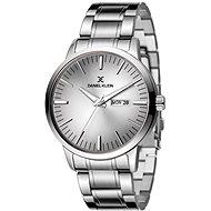 DANIEL KLEIN DK11308-6 - Pánské hodinky