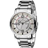 DANIEL KLEIN DK11310-1 - Pánské hodinky