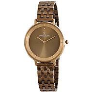 DANIEL KLEIN DK11320-6 - Dámské hodinky