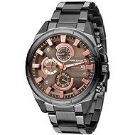 DANIEL KLEIN DK11358-3 - Pánské hodinky