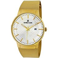 DANIEL KLEIN DK11366-8 - Pánské hodinky