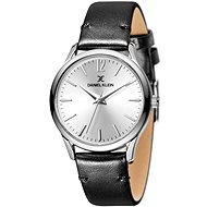 DANIEL KLEIN DK11386-1 - Dámské hodinky