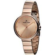 DANIEL KLEIN DK11411-2 - Dámské hodinky