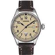 JUNKERS 6144-5 - Pánské hodinky