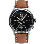 JUNKERS 6940-2 - Pánské hodinky