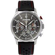 JUNKERS 6874-2 - Pánské hodinky