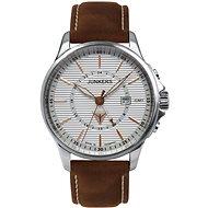 JUNKERS 6842-4 - Pánské hodinky