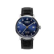 ZEPPELIN 7046-3 - Pánské hodinky