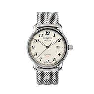 ZEPPELIN 7656M-5 - Pánské hodinky