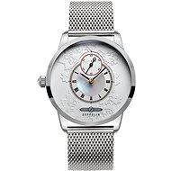 ZEPPELIN 7335M-1 - Dámské hodinky