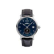 ZEPPELIN 7543-3 - Pánské hodinky