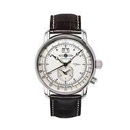 ZEPPELIN 7640-1 - Pánské hodinky