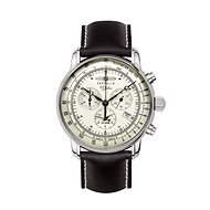 ZEPPELIN 8680-3 - Men's Watch