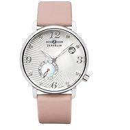 ZEPPELIN 7631-4 - Dámské hodinky