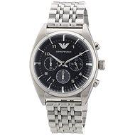 EMPORIO ARMANI AR0373 - Pánské hodinky