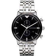 EMPORIO ARMANI AR0389 - Pánské hodinky