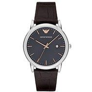EMPORIO ARMANI AR1996 - Pánské hodinky