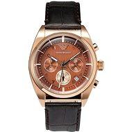 EMPORIO ARMANI AR0371 - Pánské hodinky