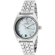 EMPORIO ARMANI AR0379 - Dámské hodinky