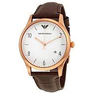 EMPORIO ARMANI AR1915 - Pánské hodinky
