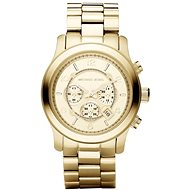 MICHAEL KORS MK8077 - Dámské hodinky