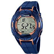 CALYPSO K5627/9 - Pánské hodinky