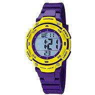 CALYPSO K5669/8 - Dámské hodinky