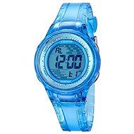 CALYPSO K5688/1 - Dámské hodinky