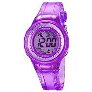 CALYPSO K5688/3 - Dámské hodinky