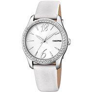 CALYPSO K5717/1 - Dámské hodinky