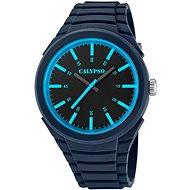 CALYPSO K5725/6 - Pánské hodinky