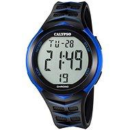 CALYPSO K5730/5 - Pánské hodinky