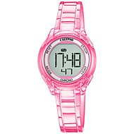 CALYPSO K5737/3 - Dámské hodinky