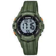 CALYPSO K5740/5 - Dámské hodinky