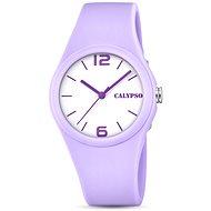 CALYPSO K5742/2 - Dámské hodinky